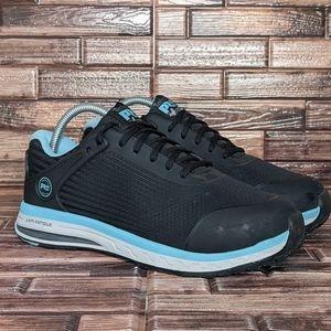Timberland Pro 455 Comp Toe Slip Resistant